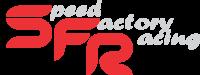 SFR TEAM