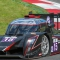 SVK by Speed Factory in Imola: 2nd place in the team's second race