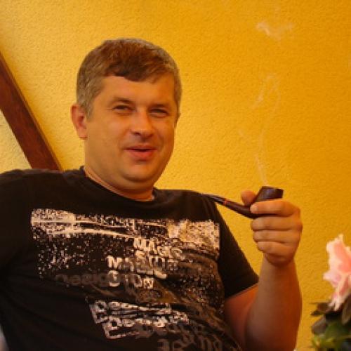 Arnoldas Leonavicius