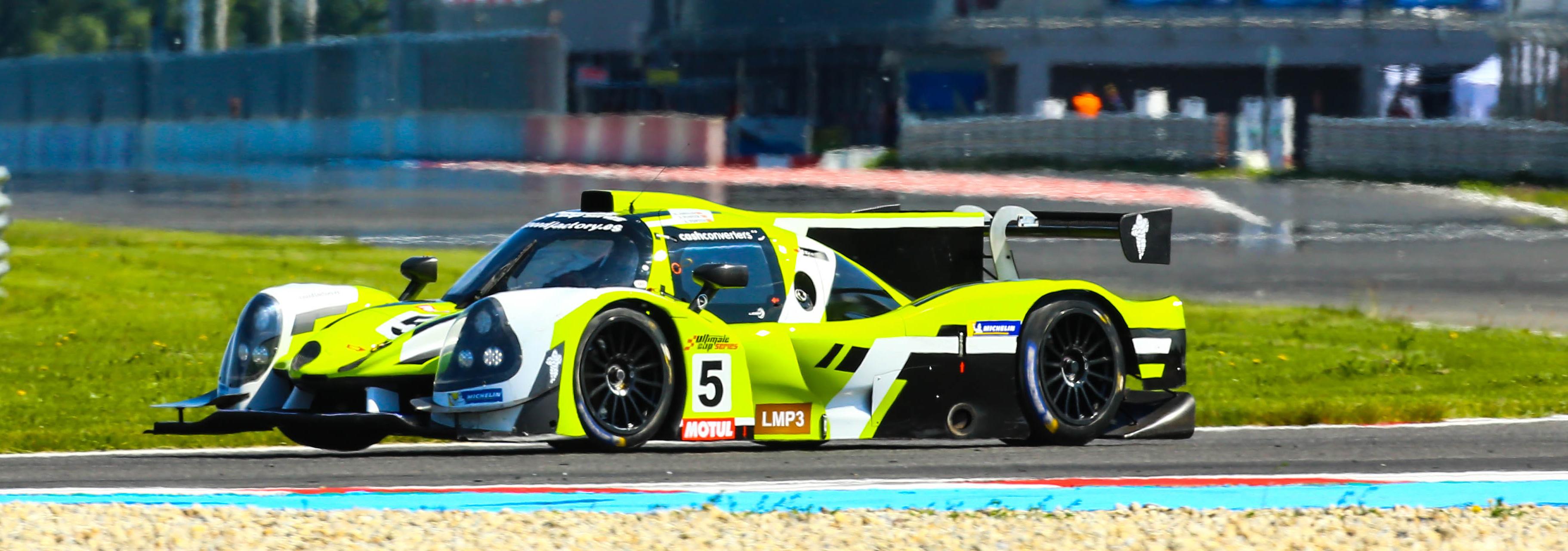 Speed_Factory_Ligier_JSP3_1