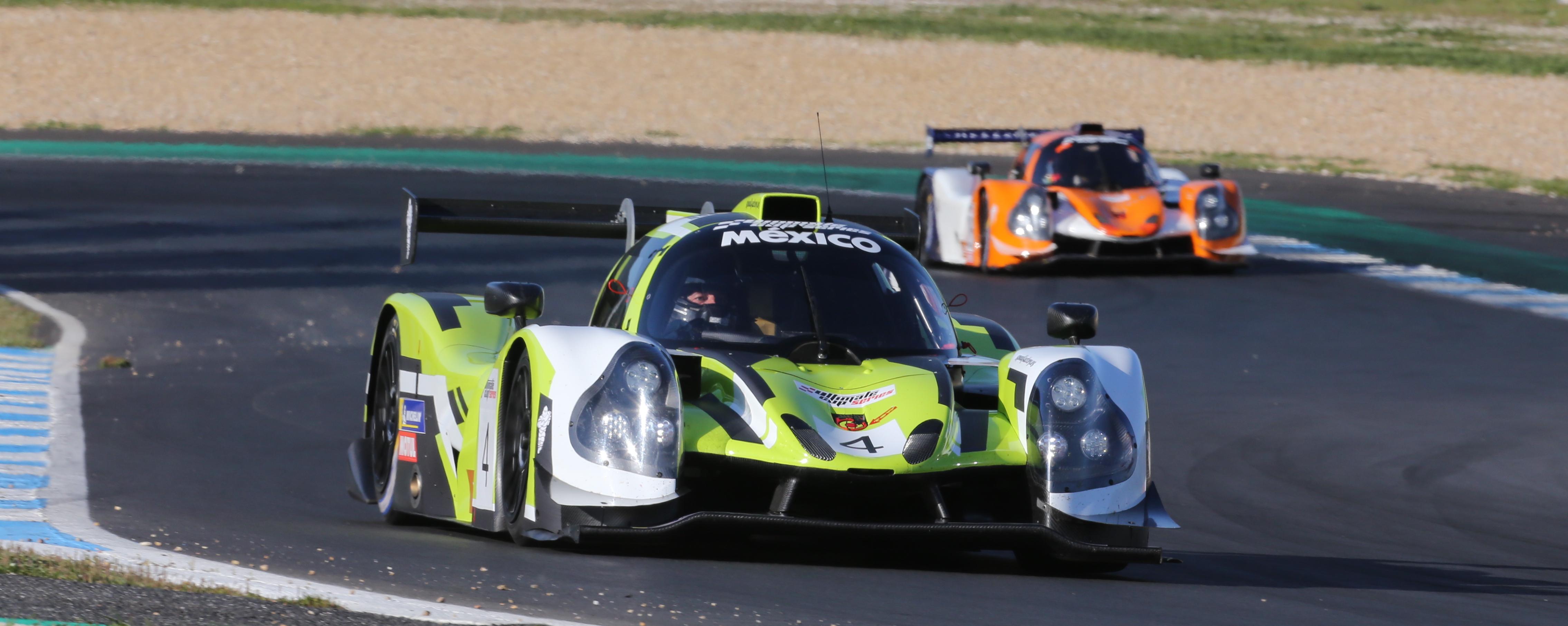 Speed_Factory_Ligier_JSP3_3